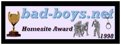 bad-boys award3.jpg (19751 bytes)